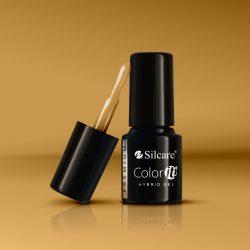 Silcare Color It! Premium 430#