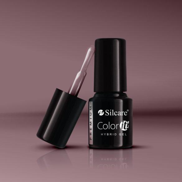 Silcare Color It! Premium 460#