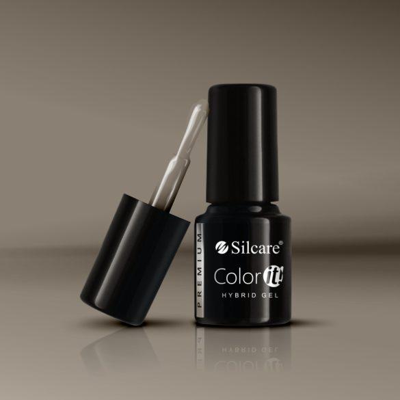 Silcare Color It! Premium 480#