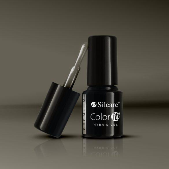 Silcare Color It! Premium 490#