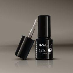 Silcare Color It! Premium 510#