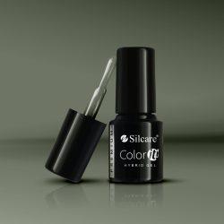 Silcare Color It! Premium 520#