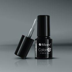 Silcare Color It! Premium 530#