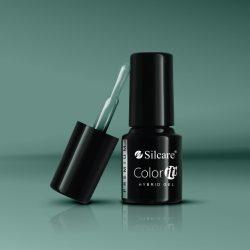 Silcare Color It! Premium 540#
