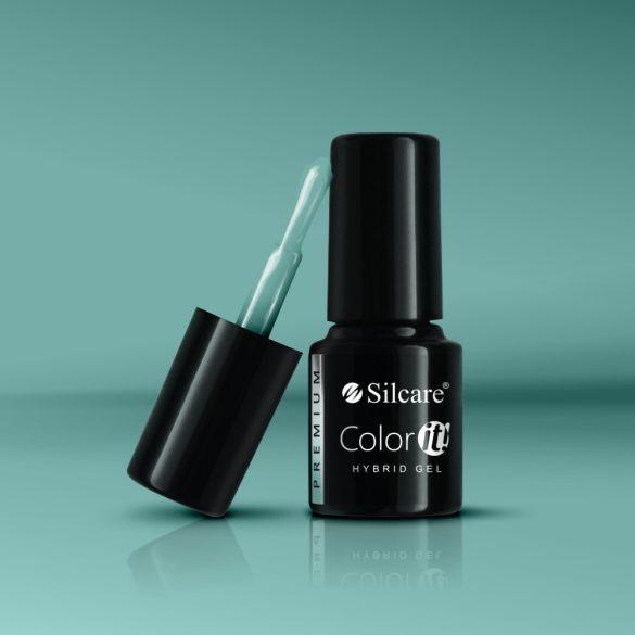Silcare Color It! Premium 550#