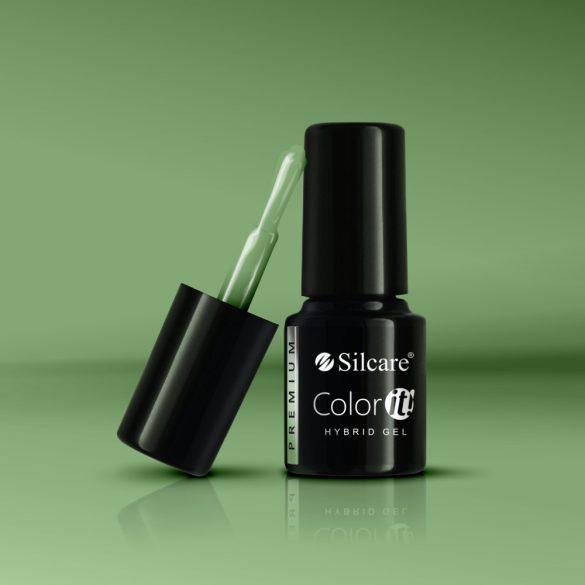 Silcare Color It! Premium 560#