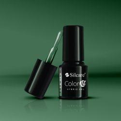Silcare Color It! Premium 580#