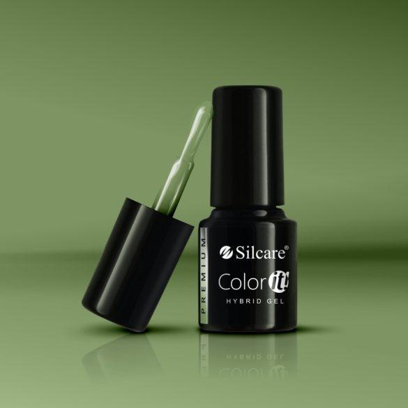 Silcare Color It! Premium 590#