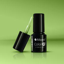 Silcare Color It! Premium 600#