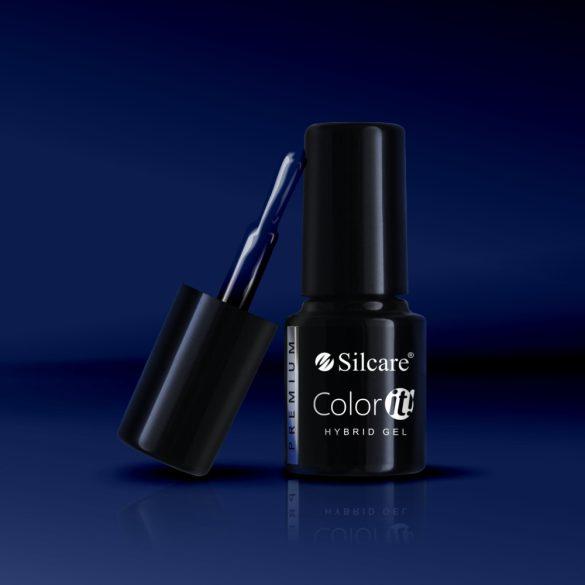 Silcare Color It! Premium 750#