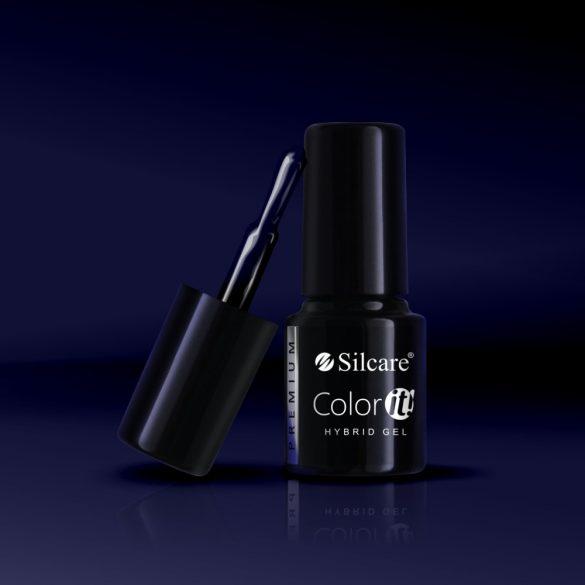 Silcare Color It! Premium 760#