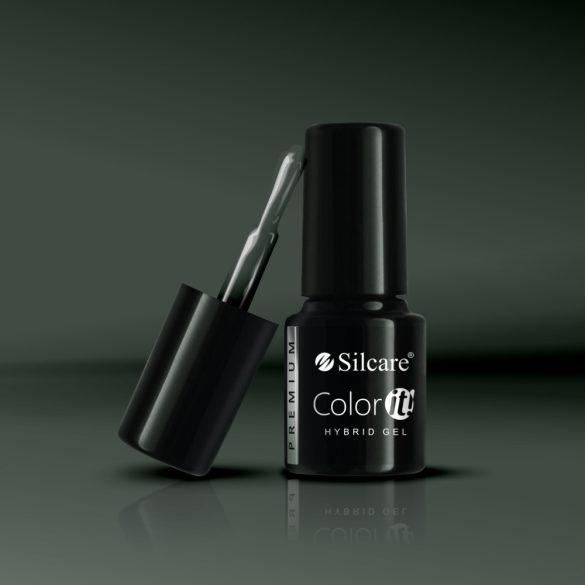 Silcare Color It! Premium 770#