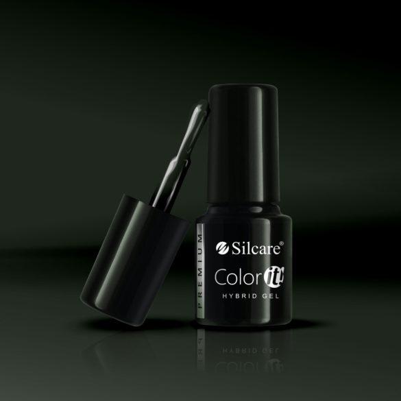 Silcare Color It! Premium 780#