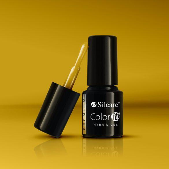 Silcare Color It! Premium 800#