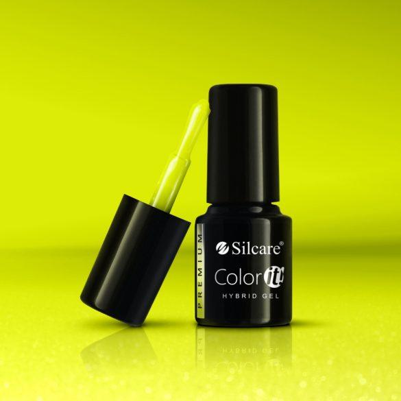 Silcare Color It! Premium 810#