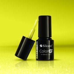 Silcare Color It! Premium 820#