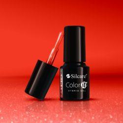 Silcare Color It! Premium 860#