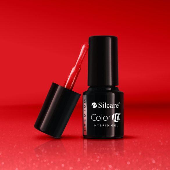 Silcare Color It! Premium 870#