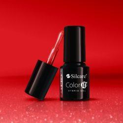 Silcare Color It! Premium 880#