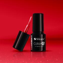 Silcare Color It! Premium 890#