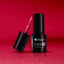 Silcare Color It! Premium 900#