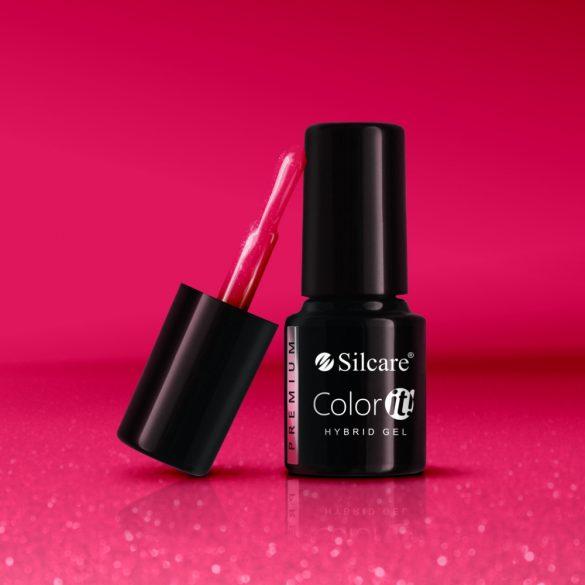Silcare Color It! Premium 910#