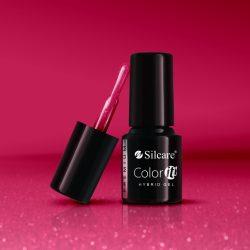 Silcare Color It! Premium 920#
