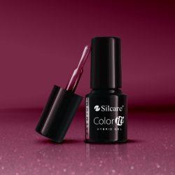 Silcare Color It! Premium 930#