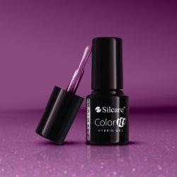 Silcare Color It! Premium 940#