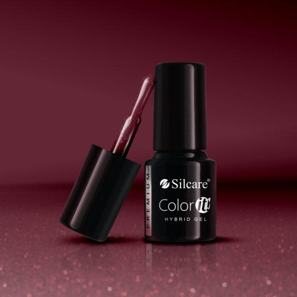 Silcare Color It! Premium 950#