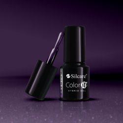 Silcare Color It! Premium 960#