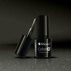 Silcare Color It! Premium 970#