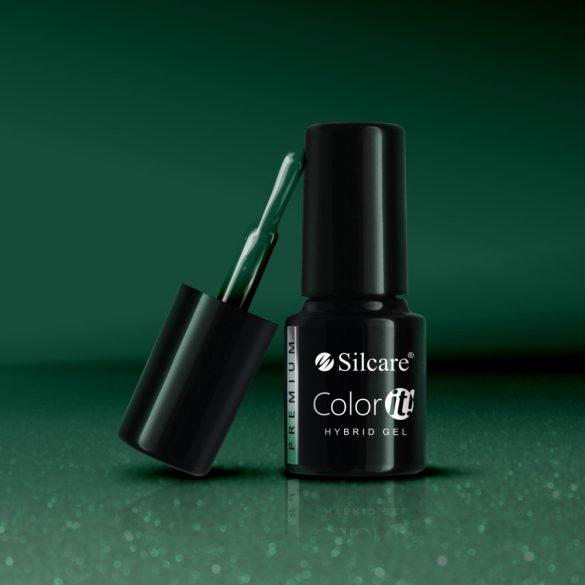 Silcare Color It! Premium 980#