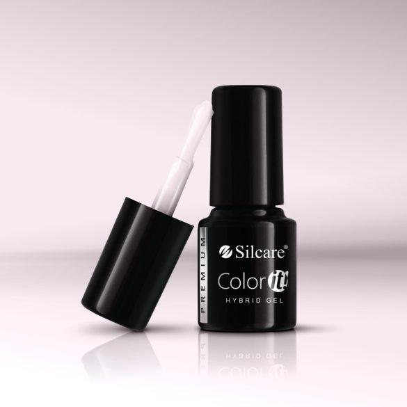 Silcare Color It! Premium 1010#