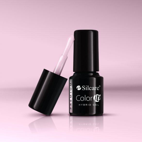 Silcare Color It! Premium 1020#