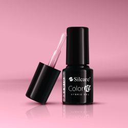 Silcare Color It! Premium 1030#