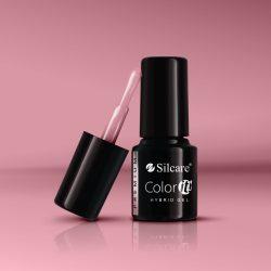 Silcare Color It! Premium 1040#