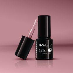 Silcare Color It! Premium 1050#