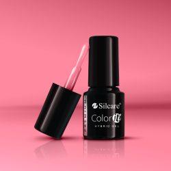 Silcare Color It! Premium 1070#