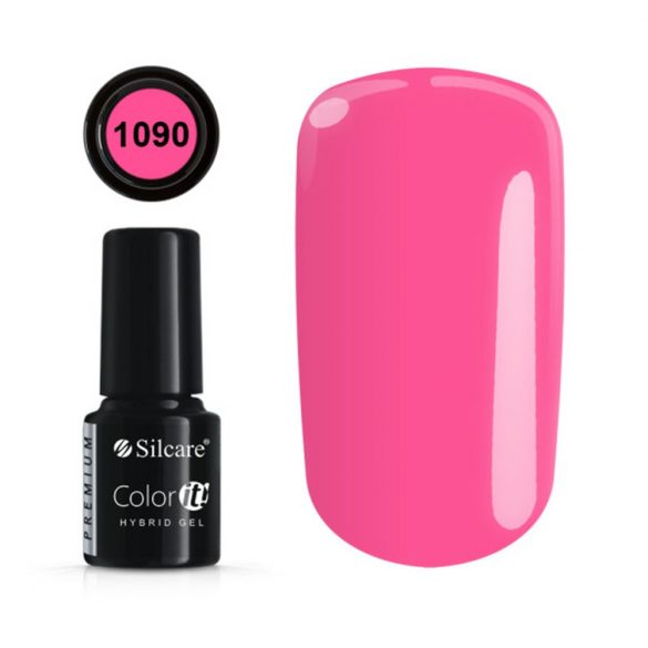 Silcare Color It! Premium 1090#