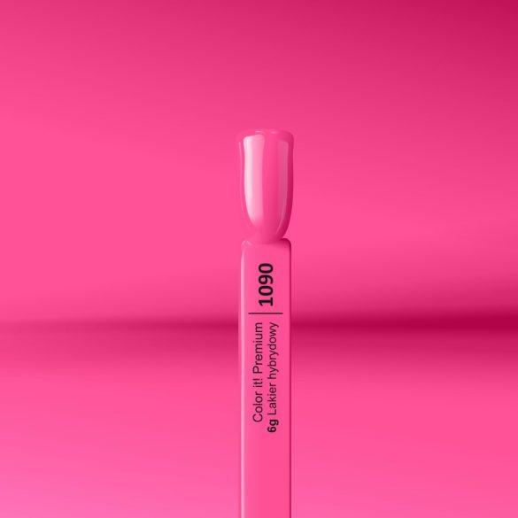Silcare Color It! Premium 1090#