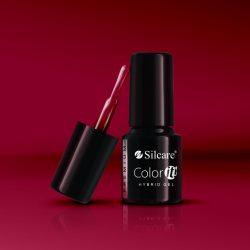 Silcare Color It! Premium 1100#