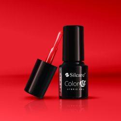 Silcare Color It! Premium 1110#
