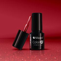 Silcare Color It! Premium 1120#