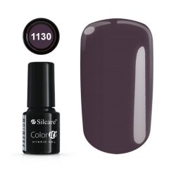 Silcare Color It! Premium 1130#
