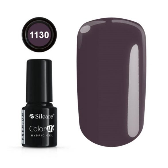 Silcare Color It! Premium 1130#