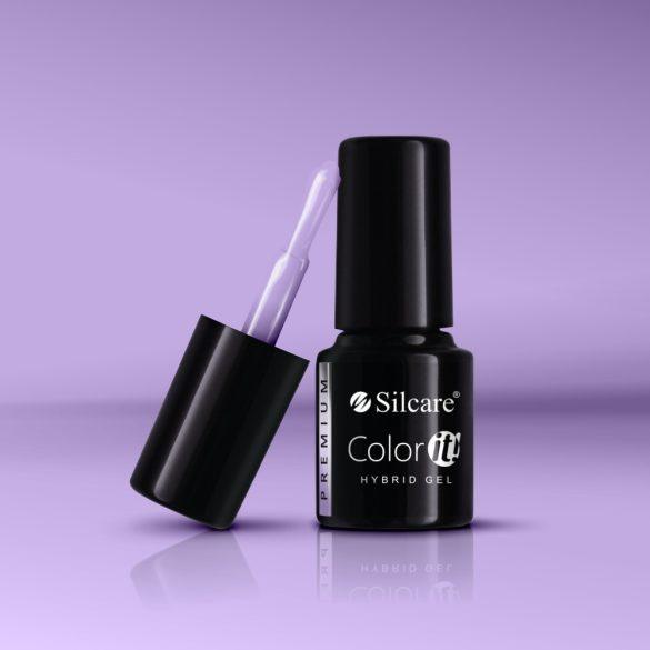 Silcare Color It! Premium 1140#