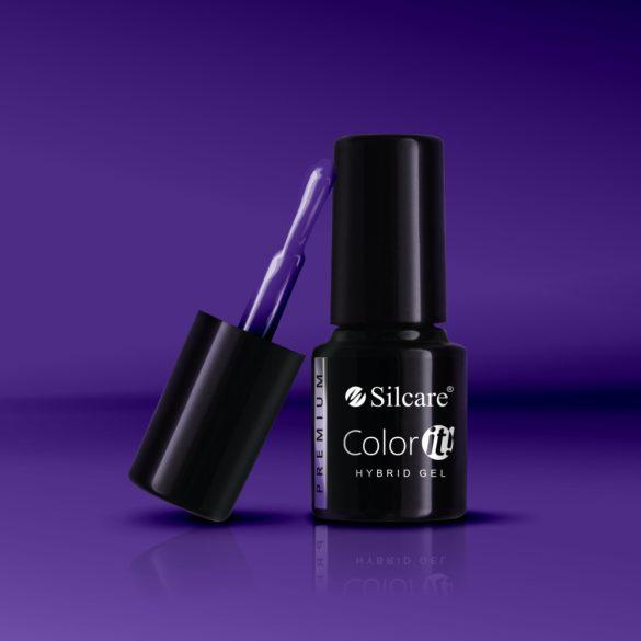 Silcare Color It! Premium 1150#
