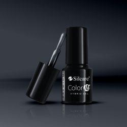 Silcare Color It! Premium 1190#