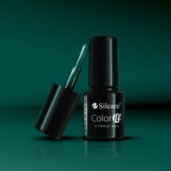 Silcare Color It! Premium 1200#